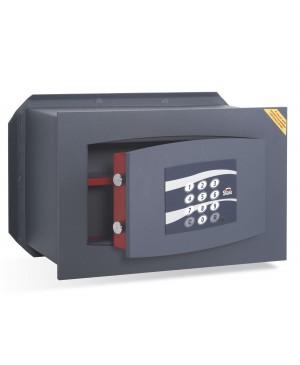 Cassaforte a Muro a combinazione elettronica Stark mod.851P - Sica