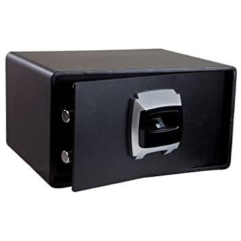 Cassaforte ad impronta digitale Serratura elettronica motorizzata