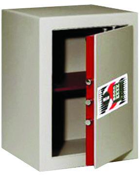 Cassaforte da esterno BOXY SPECIAL - Gruppo Sicurezza