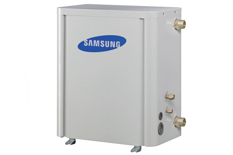 DVM, kit idrico HE, Pompa di calore | AM500FNBDEH/EU | Soluzioni