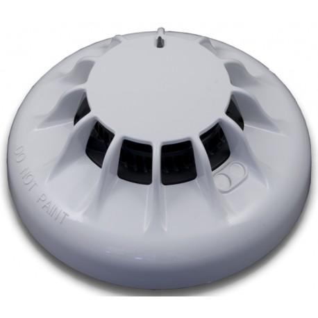 Fireclass 601PH Rivelatore di fumo e temperatura