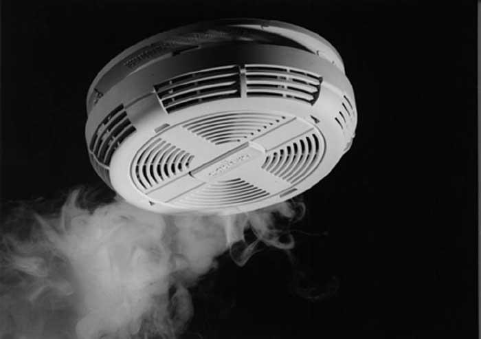 Guida alla scelta del miglior rilevatore di fumo e CO2 domestico