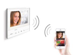 Migliori Videocitofoni Smart WiFi Prezzi, Recensioni e Offerte