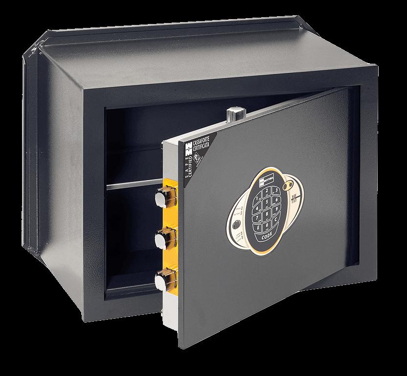 Mottura cassaforte Personal elettronica 11.3225 | Fontana Sicurezza