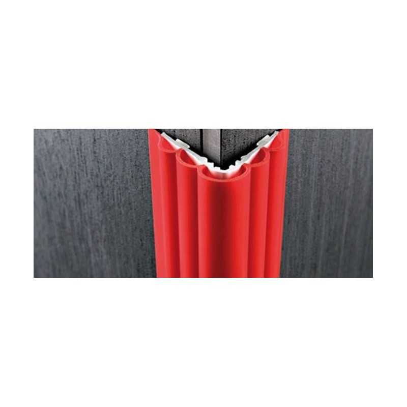 PARA SPIGOLO ANTIURTO FLESSIBILE - Shop Edil Italia di Coccoluto Iva