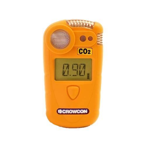Rilevatore di CO2 Gasman CO2 | PCE Instruments