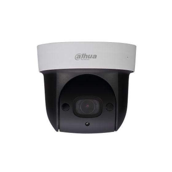 SD29204S-GN-W Telecamera IP da interno, 2Mp - SICUR SERVICE ITALIA
