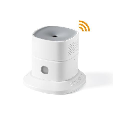 Sensore monossido di carbonio CO 100 garantito da TELESYSTEM