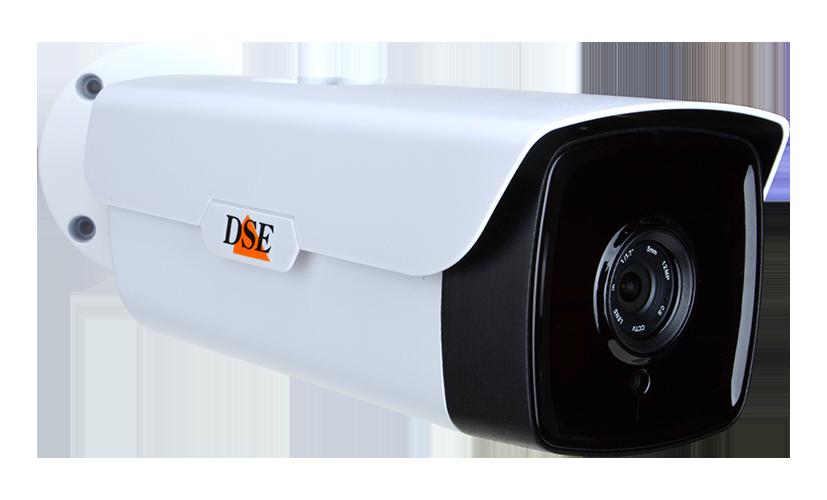 Telecamere sorveglianza AHD da esterno e interno | DSE. TVCC