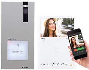 Videocitofono WiFi e video campanello smart: guida ai migliori